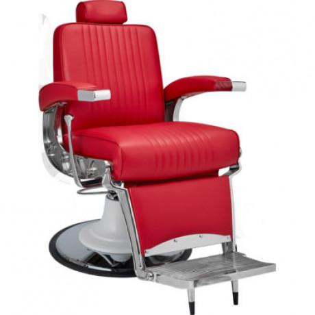 Кресло барберское Ayala Stig