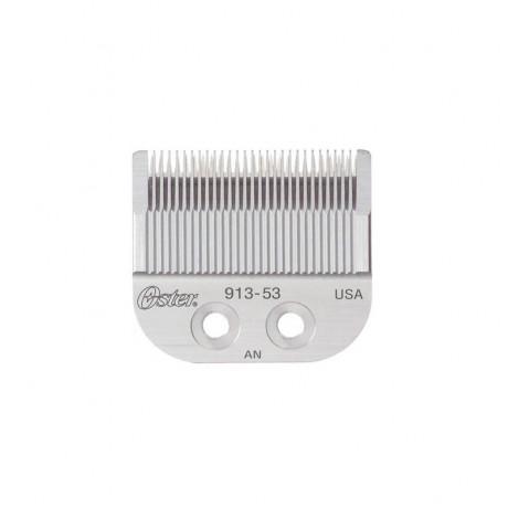 Нож для машинок Oster 606-95 размер 000 0,5-2,4 мм небольшой