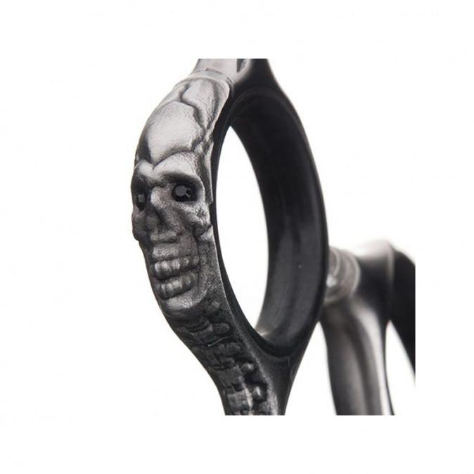 """Ножницы для стрижки ARTERO MYSTERY 6"""" от компании ИРИС"""