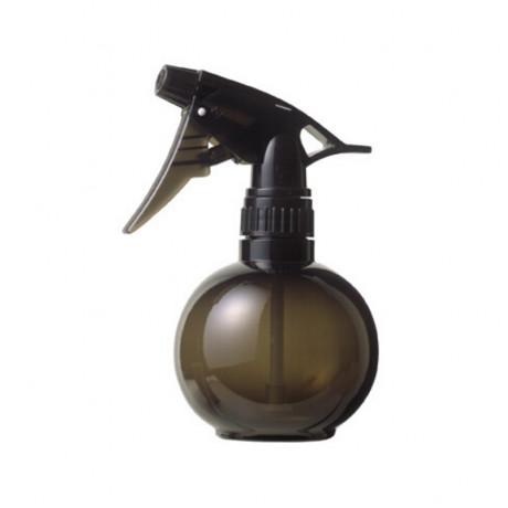 Шариковый пульверизатор Comair Salon 3012510 дымчато-серый